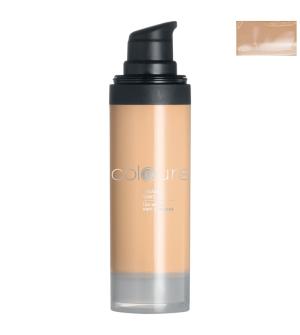 LR Colours krémový make-up Light Sand - 30 ml