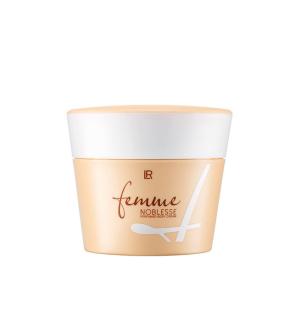 LR Femme Noblesse Parfémovaný tělový krém - 200 ml
