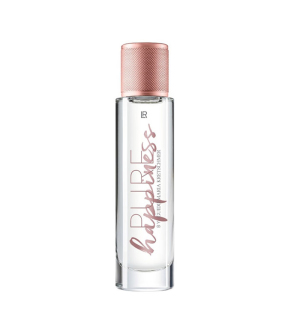 LR Pure Happiness by Guido Maria Kretschmer EdP dámská parfémová voda - 50 ml