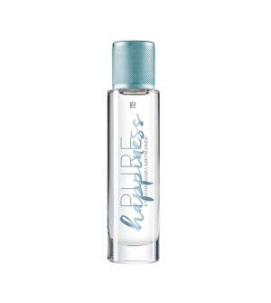 LR Pure Happiness by Guido Maria Kretschmer EdP pro muže - 50 ml