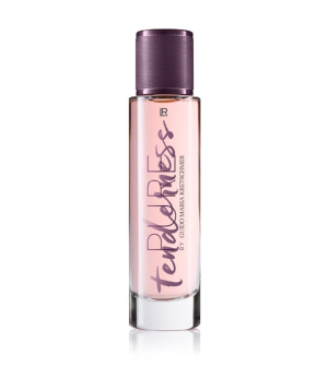 LR PURE TENDERNESS by Guido Maria Kretschmer EdP dámská parfémová voda - 50 ml