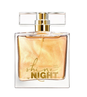 LR Shine by Night Eau de Parfum - 50 ml