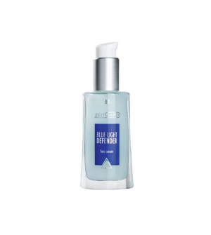 LR Zeitgard Blue Light Defender - 30 ml
