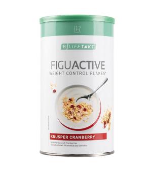 LR Lifetakt Figu Active Lupínky 450 g