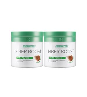 LR Fiber Boost 2 x 210 g